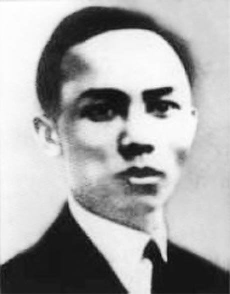 Cuộc đời và sự nghiệp lớn lao của Tổng Bí thư Lê Hồng Phong