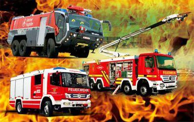 Bộ Công an hoàn thành tiếp nhận 61 phương tiện PCCC hiện đại do Chính phủ Cộng hòa Áo tài trợ.