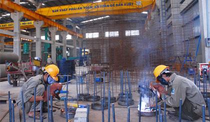 Công ty CP Đầu tư và Xây dựng Tiền Giang (TICCO) là 1 trong những hội viên của Hiệp hội Doanh nghiệp Tiền Giang hoạt động sản xuất - kinh doanh có hiệu quả.