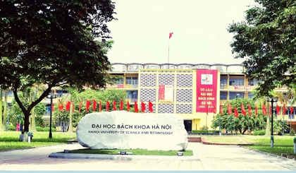 Four Vietnamese universities meet international standard