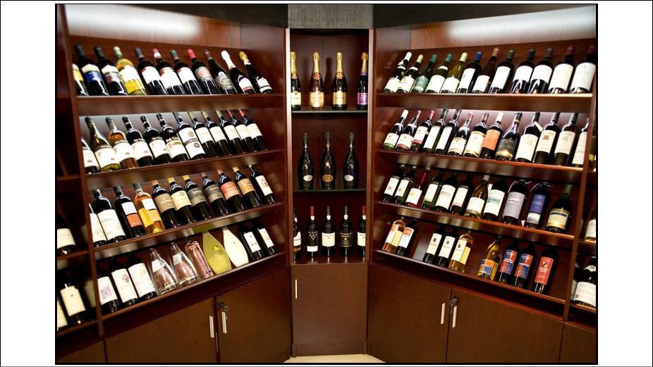Điều kiện và thủ tục xin cấp Giấy phép kinh doanh rượu tại Nghệ An