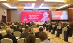 Vietnamese Party delegation joins workshop on Karl Marx in Russia
