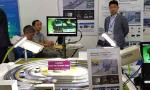 Int'l ICT, broadcasting, electronics expos open in HCM City