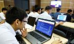 ASEAN cyber security drill focuses on coin-mining virus prevention