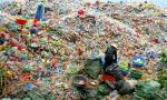 Vietnam to work with Japan in marine plastic waste reduction