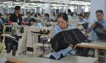 545 newly established enterprises in first nine months