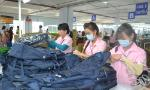 Tien Giang province's exports hit USD 1,851 million in nine months