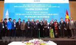 Ten outstanding external relations events of Vietnam in 2018