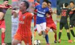 Five talking points from 2019 V.League Matchday 11