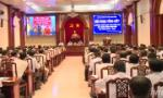 Tien Giang province summarizes ten years of building new rural area
