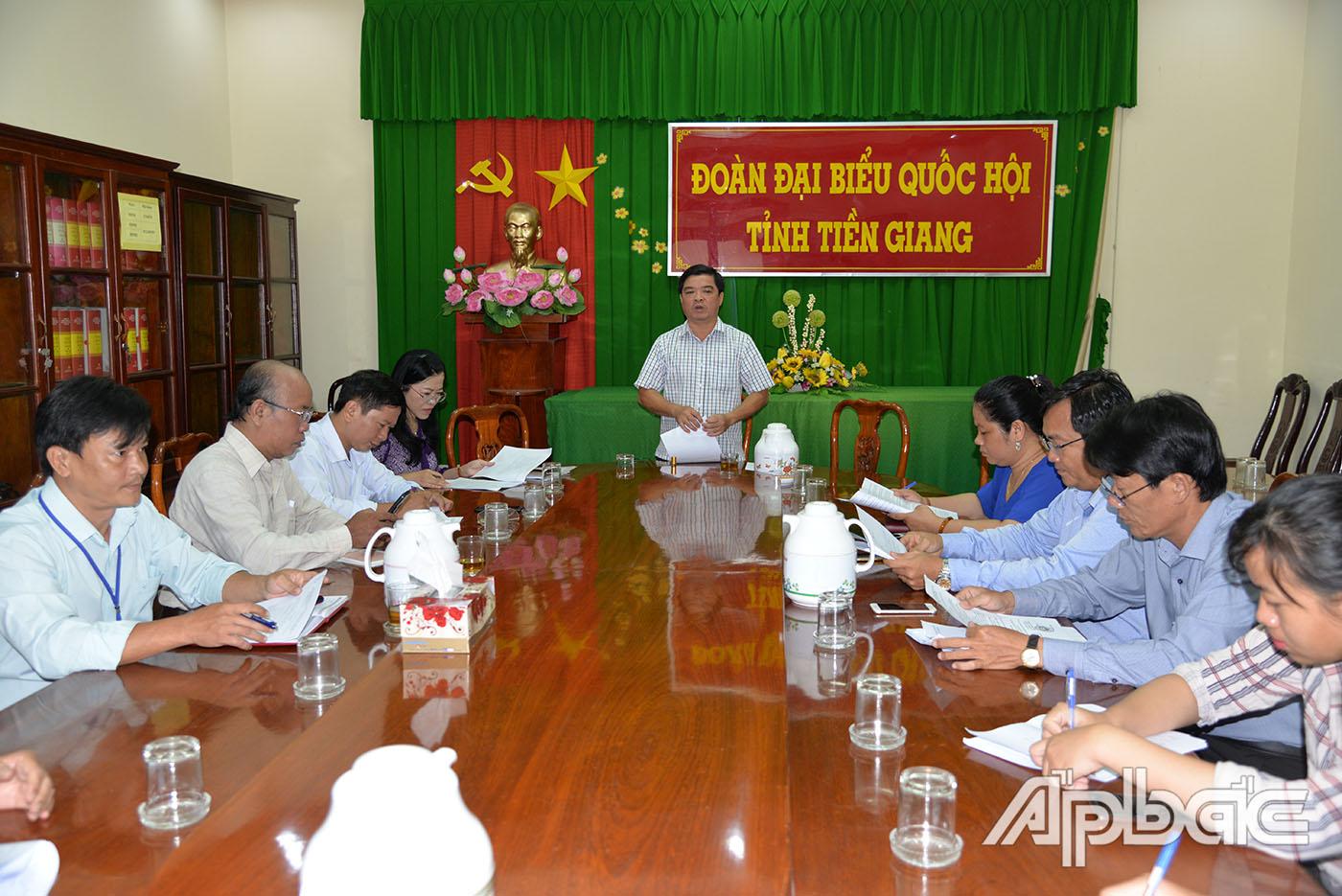 Nguyễn Thanh Hải