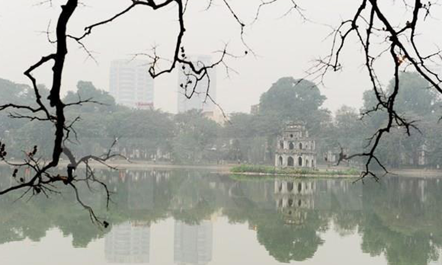 Cultural, art activities to celebrate Hanoi's Liberation Day