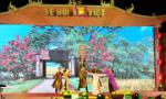 First traditional Vietnamese Tet Festival opens in HCM City